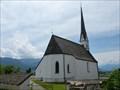 Image for Katholische Kirche St. Jakobus - Bernhaupten, Lk Traunstein, Bayern, D