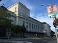 Image for Civic Center - San Francisco, CA