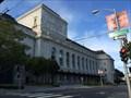 Image for Civic Center - San Francisco, CA