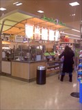 Image for Jamba Juice - Safeway - San Ramon, CA