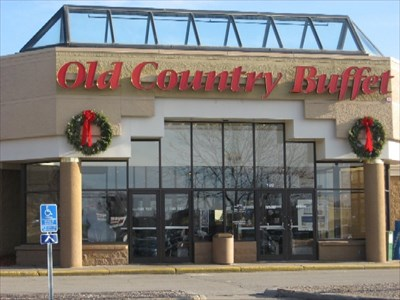 old country buffet rochester mn buffet restaurants on rh waymarking com Tap House Rochester MN Mexican Restaurant Rochester MN