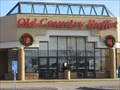 Image for Old Country Buffet – Rochester, MN