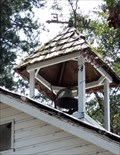 Image for Lake Creek Rural Fire District Station 1 Bell Tower - Lake Creek, OR