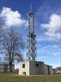 Image for Odinstårnet - Odense, Denmark