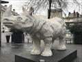 Image for Le Rhinocéros - Tours, Centre, France