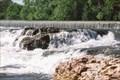 Image for Grand Falls - Joplin, MO