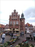 Image for Altes Rathaus - Meppen, Germany