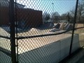 Image for * RETIRED* Swonder Sk8 Park - Evansville, IN