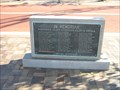 Image for Viet Nam Memorial - Main Street - Evansville, IN