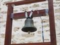 Image for Curfew Bell—Fremantle, Australia