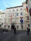 Image for Globenmuseum / Globe Museum - Wien, Austria