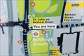 Image for You Are Here - Cambridge Heath Road, London, UK