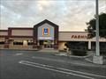 Image for Aldi - Chapman Ave, - Garden Grove, CA, USA