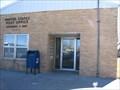 Image for Stickney, South Dakota 57375