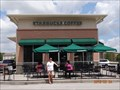 Image for Starbucks - WiFi Hotspot - Manchester, TN 37355