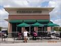 Image for Starbucks - WiFi Hotspot - Manchester, TN 37355