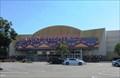 Image for CENTURY 16 BAYFAIR MALL - San Leandro, CA