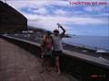 Image for La Palma WestCam