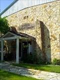 Image for Bandera County Library – Bandera TX
