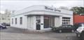 Image for Marine Garage — Steveston, Richmond, British Columbia