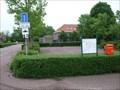 Image for 49 - De Veenhoop - NL - Fietsroutenetwerk Midden-Fryslan
