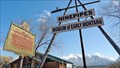 Image for Ninepipes Museum of Early Montana - Charlo, MT