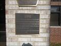 Image for J. B. Boley - A Town is Named - Boley, OK