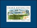 Image for Tugendhat Villa / Vila Tugendhat (Brno, Czech Republic)
