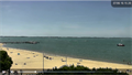 Image for Webcam Vue sur le jetée - Arcachon, France