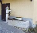 Image for Brunnen Känelmattstrasse - Arisdorf, BL, Switzerland