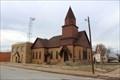 Image for First Christian Church of Seymour - Seymour, TX