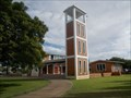 Image for Bell Tower - Christ Church, St. George, QLD