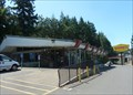Image for Dennys  -  Eugene, OR