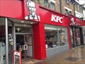 Image for KFC - The Broadway - Wimbledon, London