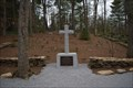 Image for Slave, Freed Servants, and their Children Memorial - Flat Rock, NC, USA