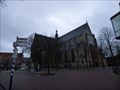 Image for Grote or Sint-Laurenskerk-Alkmaar, NH, NL