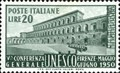 Image for Palazzo Pitti - Florence, Italy