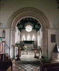 Image for St Peter - Stoke Lyne , Oxfordshire