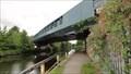 Image for Brayton Railroad Bridge - Brayton, UK