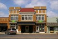 Image for Victory Theater Rogers AR