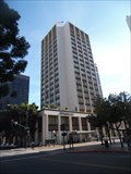 Image for Westgate Hotel to get major new amenity  -  San Diego, CA