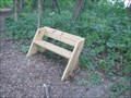 Image for Engel Conservation Area Benches - Muskego, Wisconsin