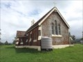 Image for St Peter's Anglican Church - Bendolba, NSW, Australia