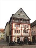 Image for Scheffelhaus, Neustadt an der Weinstraße - RLP / Germany