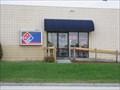 Image for Domino's- Northeastern Boulevard - Nashua, NH