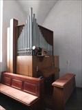 Image for Organ of the St. Sebastianus  - Dorsel - Rheinland-Pfalz / Germany