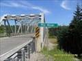Image for Pic River Bridge - Highway 17, Marathon, ON