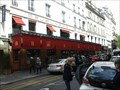 Image for Brasserie Bofinger - Paris, France