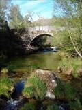 Image for Ponte de Varziela - Melgaço, Portugal