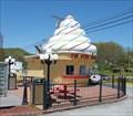 Image for Twistee Treat - Princeton, West Virginia